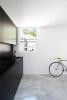 Apartamento-27-metros-cuadrados1.jpg