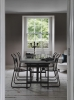 Gabrielle_Blackman_-_dining_table_and_window_lr