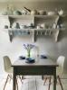 Gabrielle_Blackman_-_kitchen_table_and_shelves_lr