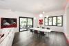 Celio-Apartment-02-1150x770 - copia