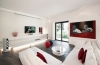 Celio-Apartment-04-1150x743