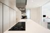 Celio-Apartment-08-1150x759