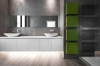 Celio-Apartment-18-1-1150x762