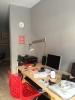 oficinas-buanystudio-coachdecostyle-madrid (1)
