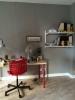 oficinas-buanystudio-coachdecostyle-madrid (10)