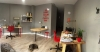oficinas-buanystudio-coachdecostyle-madrid (4)