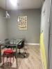 oficinas-buanystudio-coachdecostyle-madrid (5)