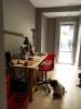 oficinas-buanystudio-coachdecostyle-madrid (7)