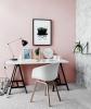Rose Quartz o rosa claro
