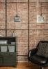 New-design-loft (2).jpg