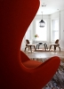 001-basement-apartment-donald-lococo.jpg
