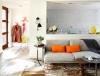 004-basement-apartment-donald-lococo.jpg