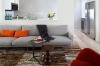 006-basement-apartment-donald-lococo.jpg