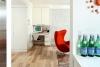 008-basement-apartment-donald-lococo.jpg