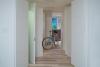 009-basement-apartment-donald-lococo.jpg