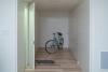 010-basement-apartment-donald-lococo.jpg