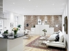 Apartment-in-Linnegatan-01-850x630