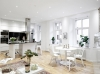 Apartment-in-Linnegatan-03-850x630