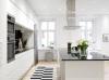Apartment-in-Linnegatan-06-850x630