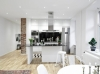 Apartment-in-Linnegatan-07-850x630