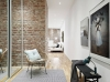 Apartment-in-Linnegatan-10-850x630