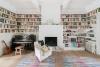La super biblioteca