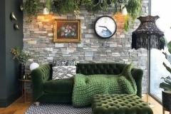 manta-sofa-14