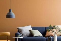 manta-sofa-19