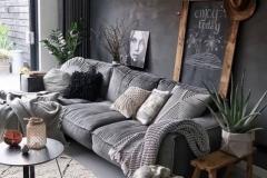 manta-sofa-2