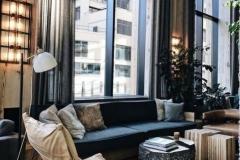 manta-sofa-3