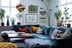 manta-sofa-5