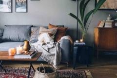 manta-sofa-7
