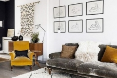 manta-sofa-9