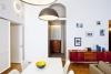 Casa-a-due-Altezze-07-850x567