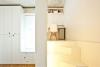 Casa-a-due-Altezze-09-850x565