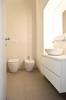 Casa-a-due-Altezze-13-850x1294