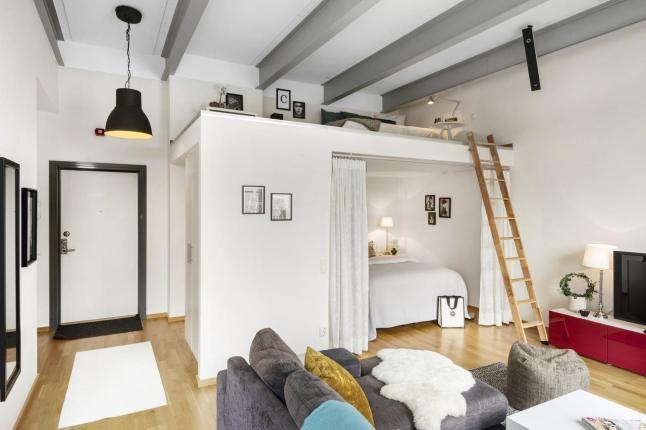 loft (11)