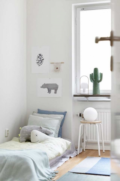 minimalismo-sueco-(10)