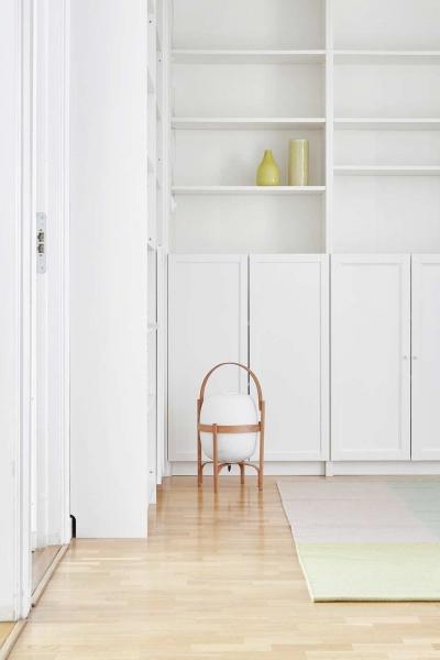 minimalismo-sueco-(6)