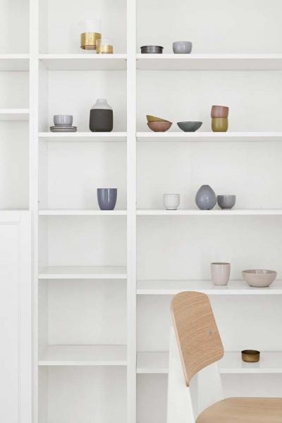 minimalismo-sueco-(9)