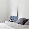 minimalismo-sueco-(1)