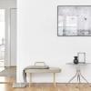 minimalismo-sueco-(12)