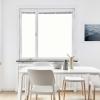 minimalismo-sueco-(2)