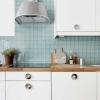minimalismo-sueco-(4)