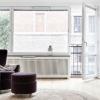 minimalismo-sueco-(5)