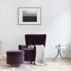 minimalismo-sueco-(7)