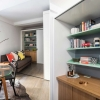 5to1-Dining_Shelving