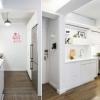 5to1-Kitchen
