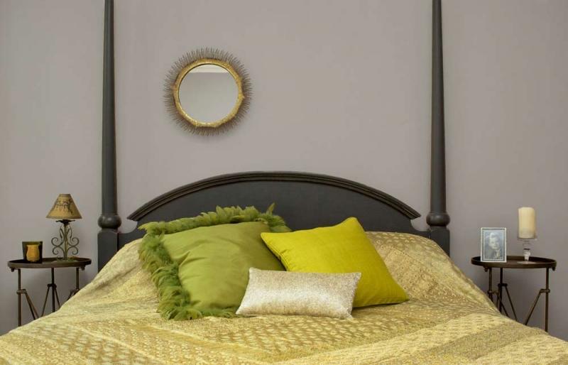 nyc-bedroom-design