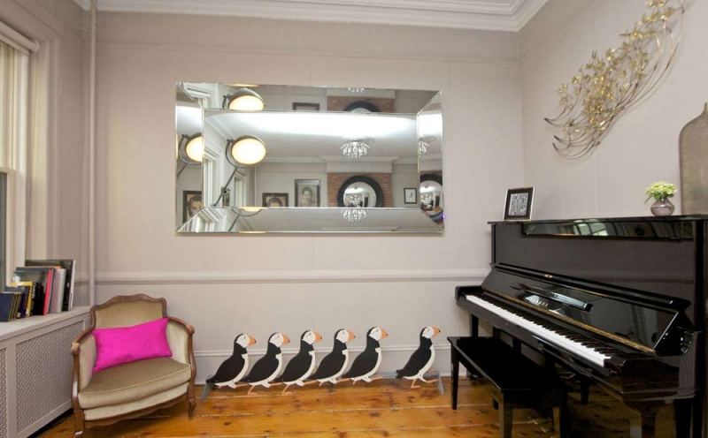 nyc-townhouse-design